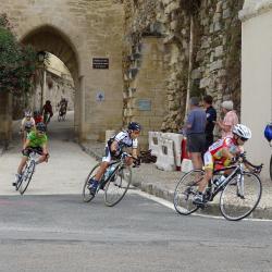 Castillon La Bataille (1024x768)