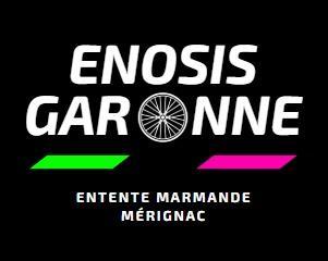 ENOSIS GARONNE
