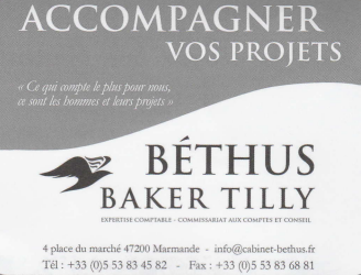 Bethus 2