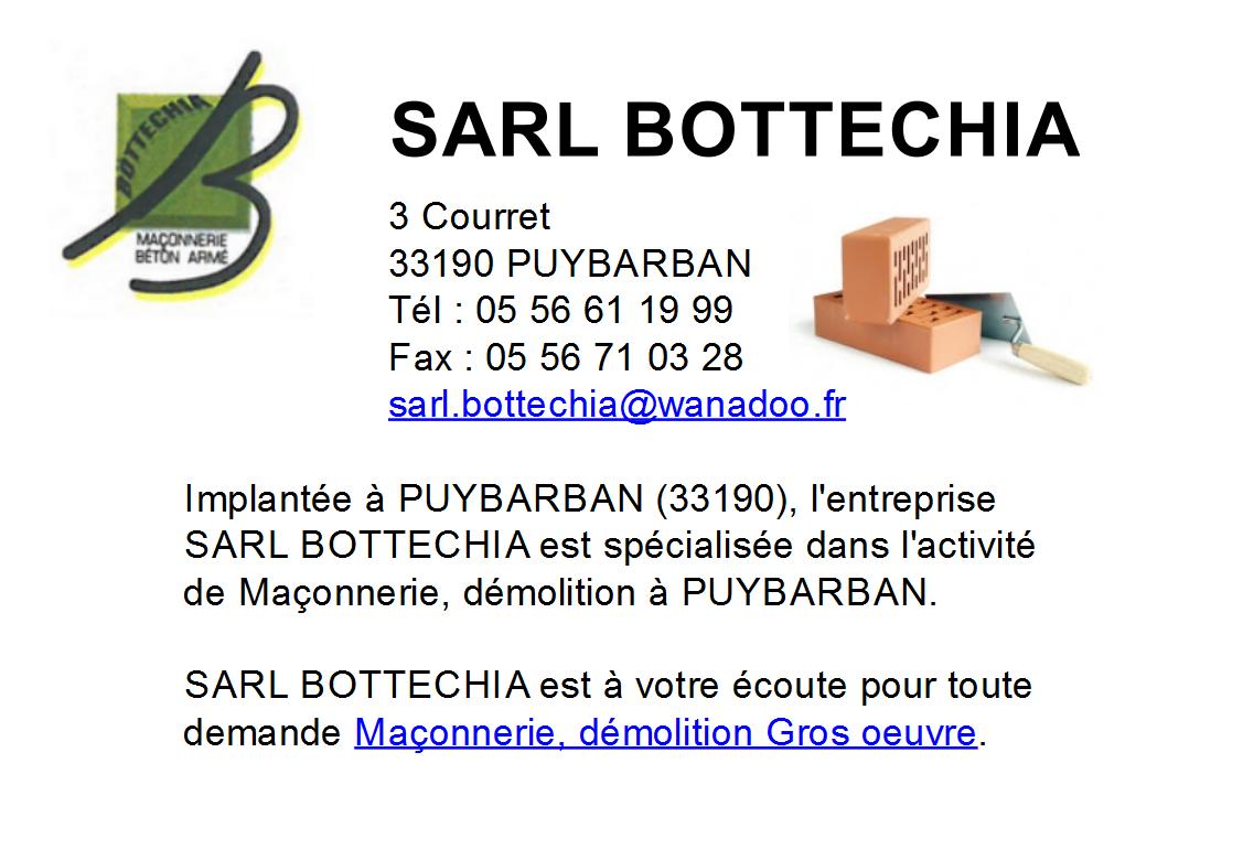 Bottechia