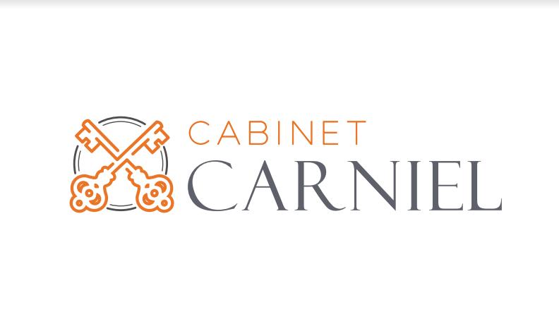 Carniel