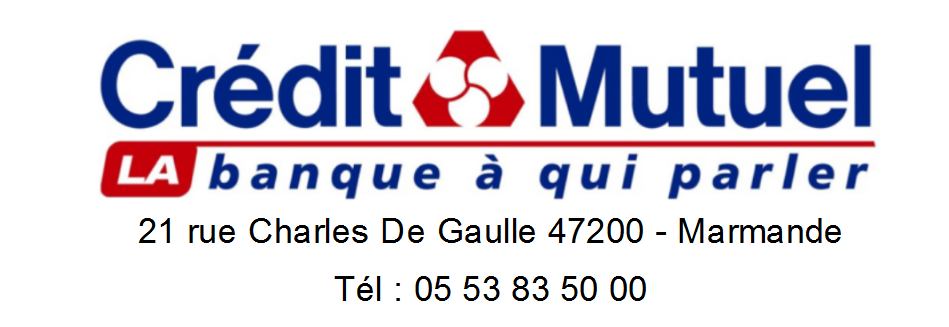 Credit mutuel 2