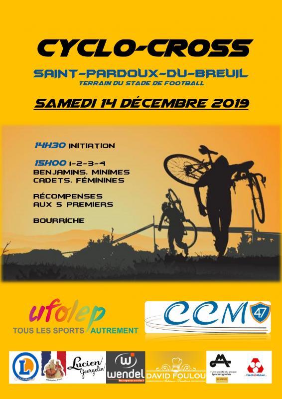 Cx saint pardoux 2019 ccm47 2 1