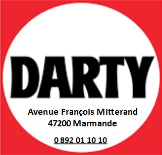 Darty