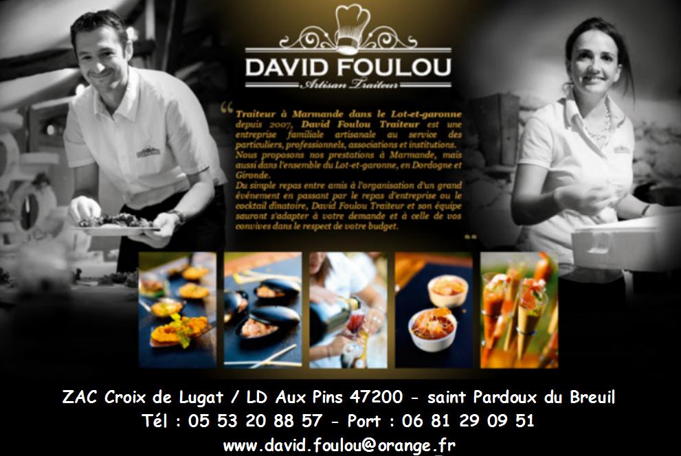 Foulou 3