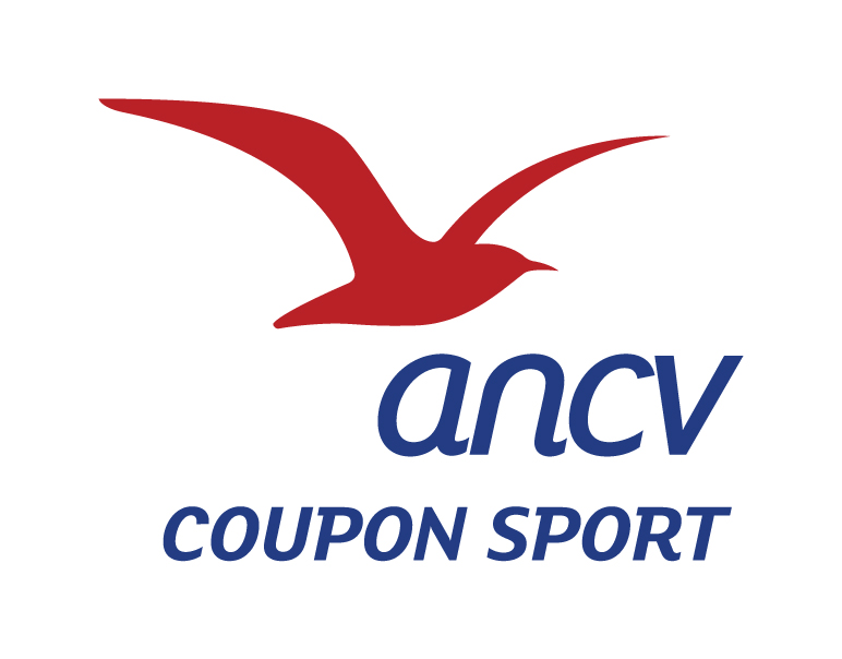 Logo coupon sport jpeg