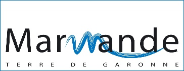 Marmande 1
