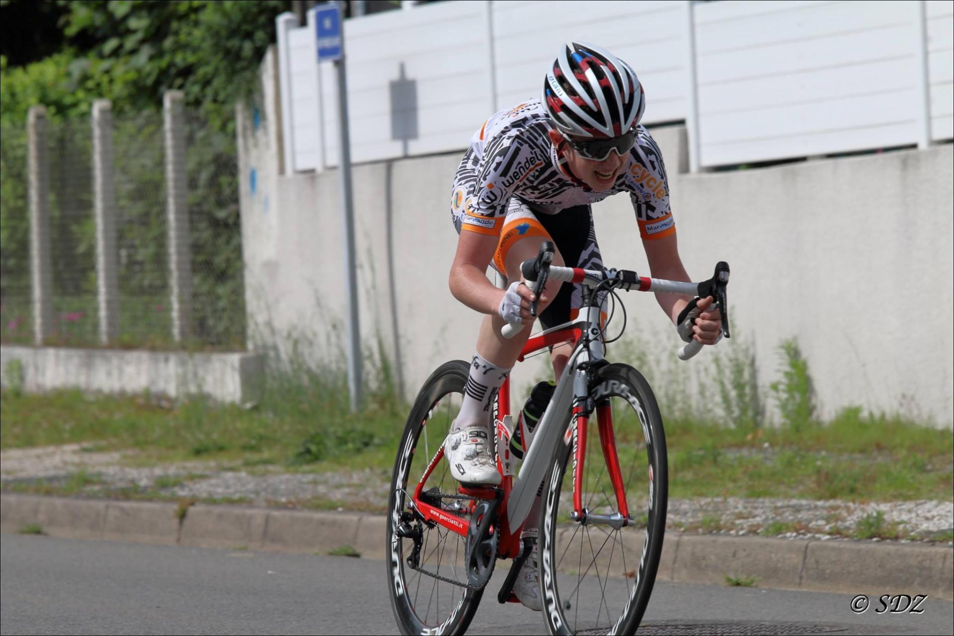 Prix municipalite gradignan 3