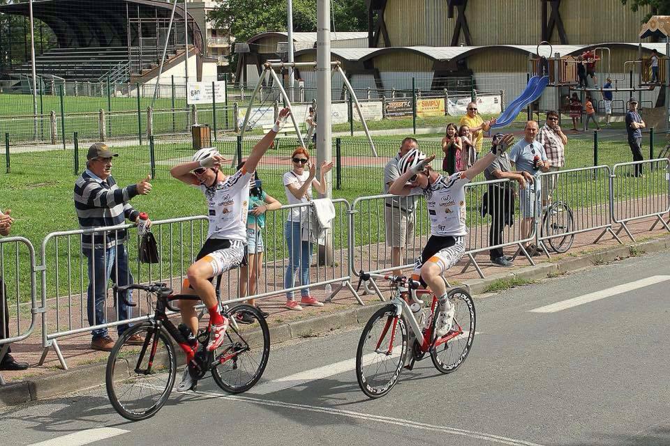 Prix municipalite gradignan