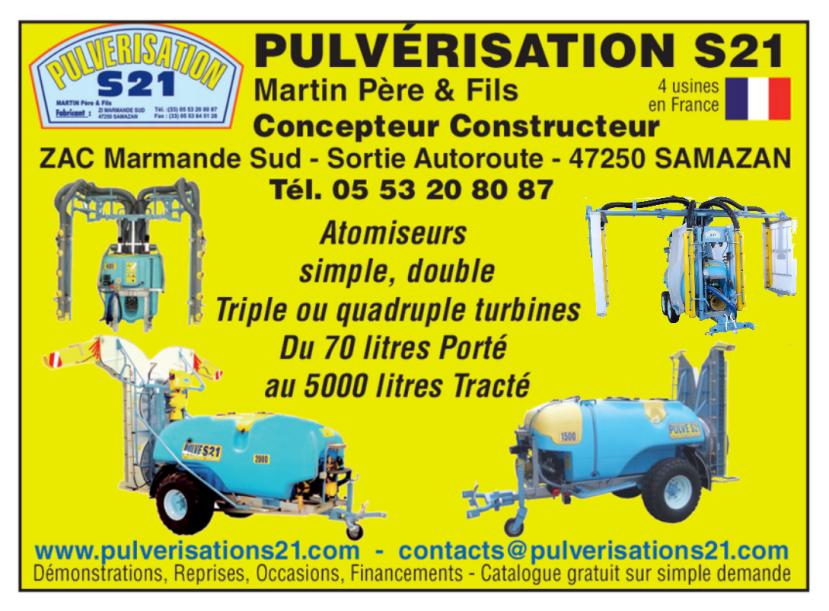 Pulverisation21
