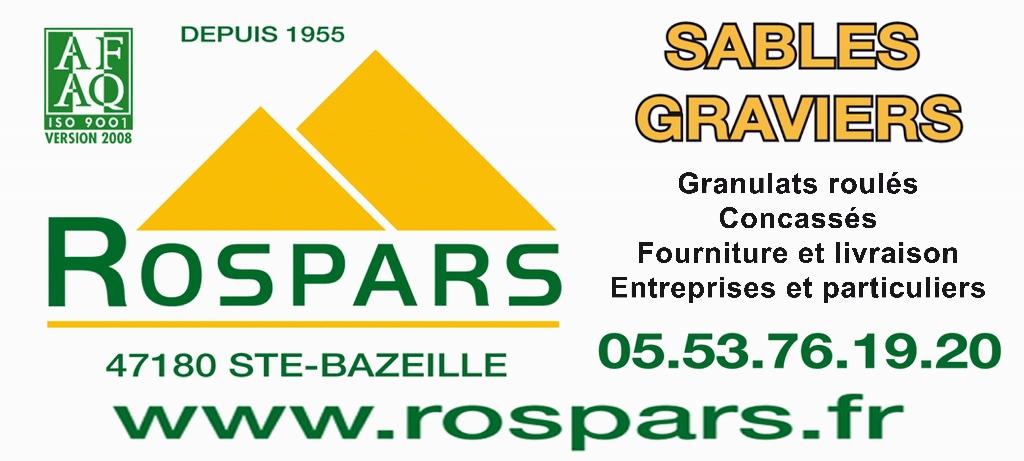 Rospars 1024x461