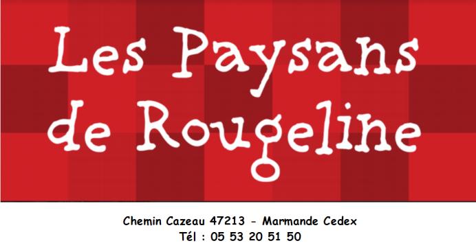 Rougeline 2
