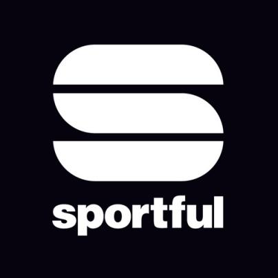 Sportful 1